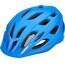 ORBEA Endurance M2 Hjelm blå